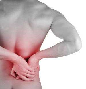Mobile Chiropractic service covering Chorley, Merseyside and Lancashire